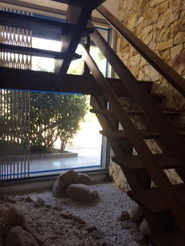Casa à venda com 4 dormitórios em Centro, Piçarras cod:958 - Foto 8