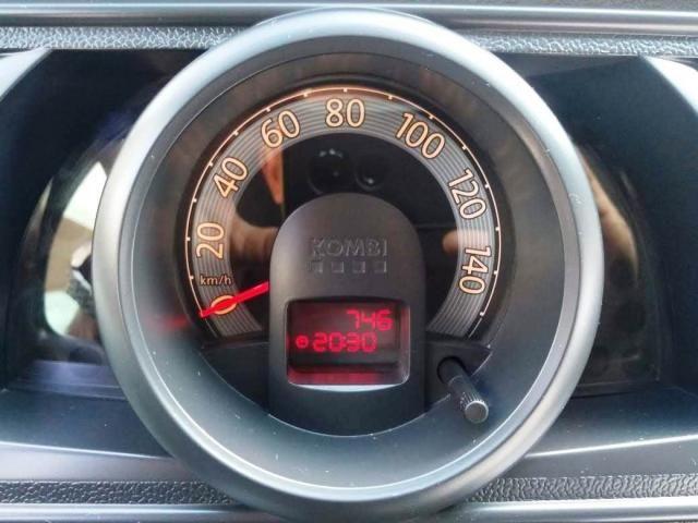 Volkswagen Kombi 1.4 LAST EDITION 3P - Foto 8