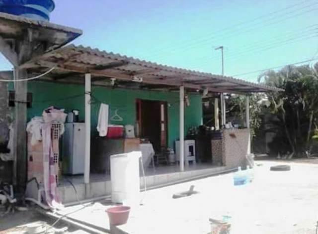 Casa no Nova Cidade em Manaus - AM - Foto 4