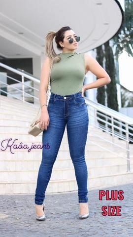 Kaôa jeans - Foto 4