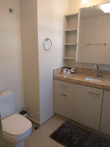Vende-se casa mobiliada de 2 andares, com 210m² no Amizade - Foto 18