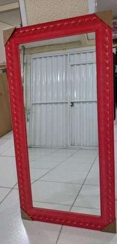 Espelho médio NOVO - Foto 3