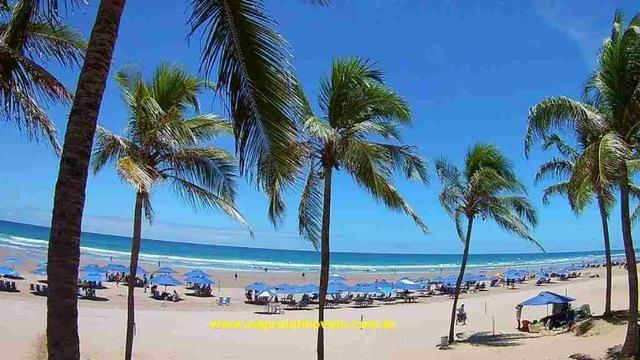 Vendo Village duplex com vista mar, 4 quartos, no Marisol, Praia Flamengo, Salvador, Bahia - Foto 20