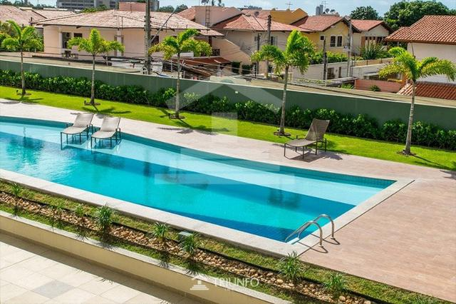 (AF-14307) Apartamento a venda, Port Faial no Luciano Cavalcante: 112m² | 3 suítes - Foto 9