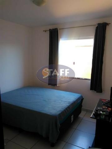 TAYY-Casa com 2 quartos à venda, 50 m² por R$ 100.000 Unamar - Cabo Frio/RJ CA0906 - Foto 8