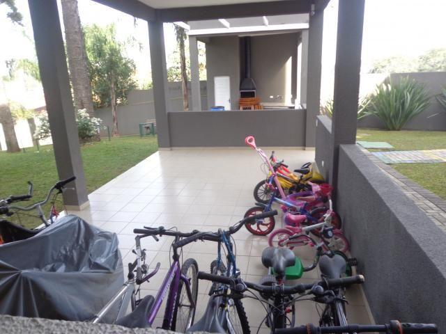 Apartamento à venda com 2 dormitórios em Tingui, Curitiba cod:9459-moro - Foto 15