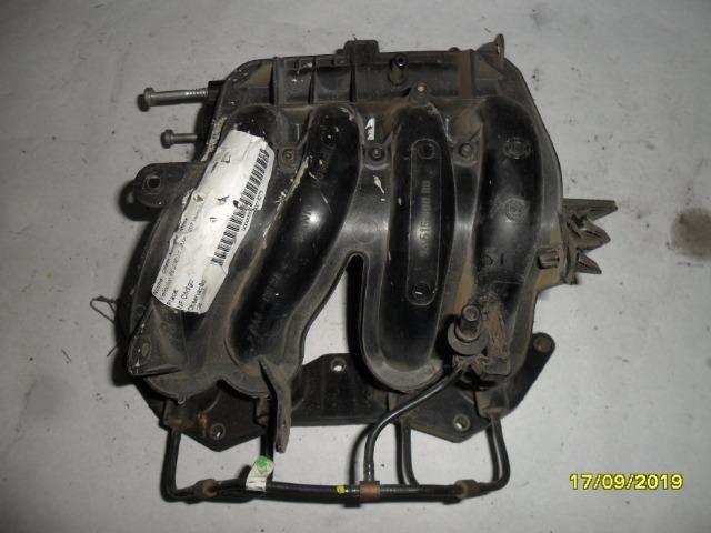 Coletor De Admissao Peugeot 207