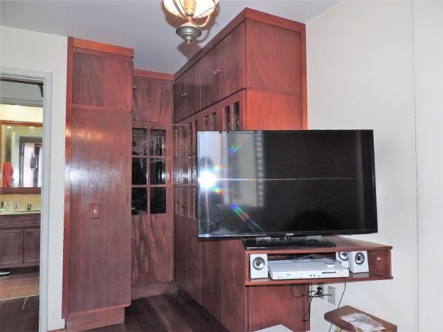 VA1693 - Apartamento no Jardim Amália - Foto 4