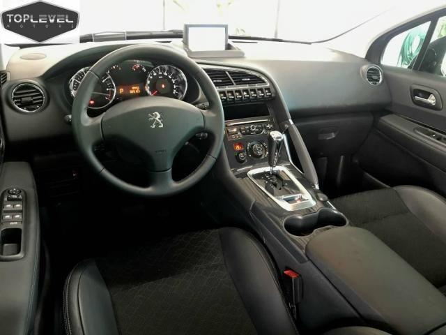 Peugeot 3008 Griffe - Foto 6
