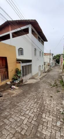 Casa no bairro São Paulo parte alta - Foto 2