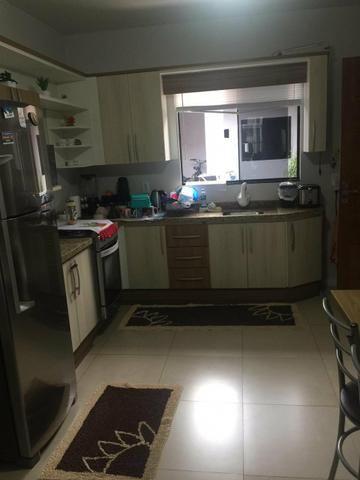 Cozinha planejada.retirada imediata - Foto 2