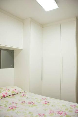 Cobertura/Duplex - Condomínio Liege - Foto 3