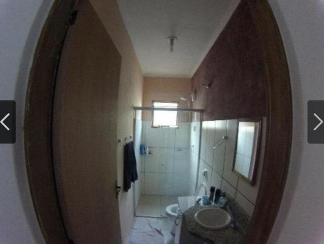Casa com piscina e 2 quartos JD Ipes - Foto 3