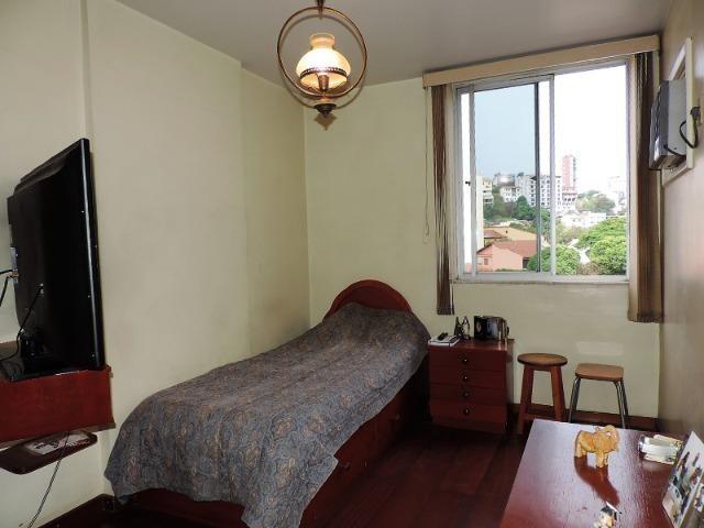 VA1693 - Apartamento no Jardim Amália - Foto 3