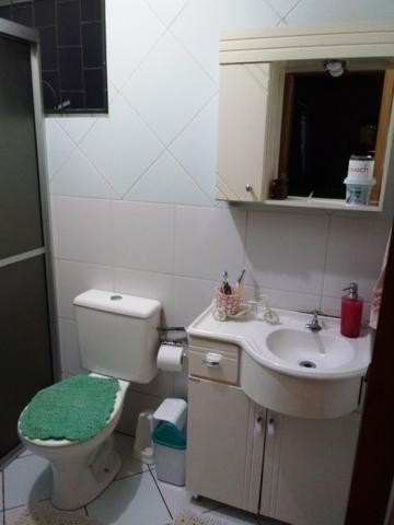 Apartamento com 03 dormitórios no São Cristóvão - Foto 7