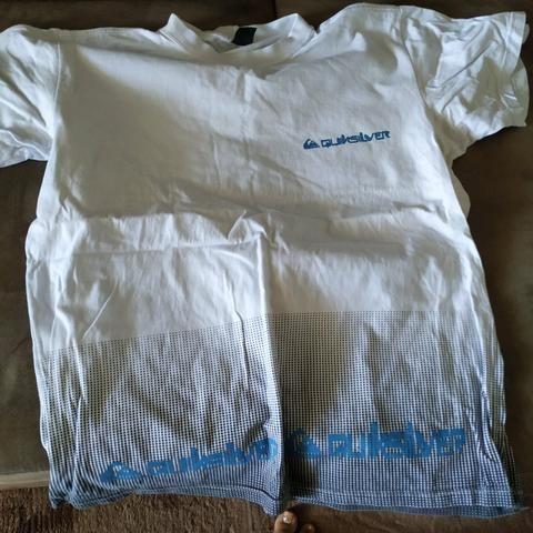 Camiseta masculina 35 as três - Foto 4