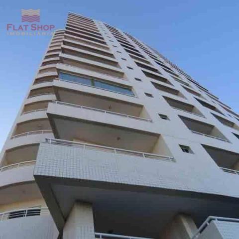 Apartamento com 3 dormitórios à venda, fortaleza/ce - Foto 2