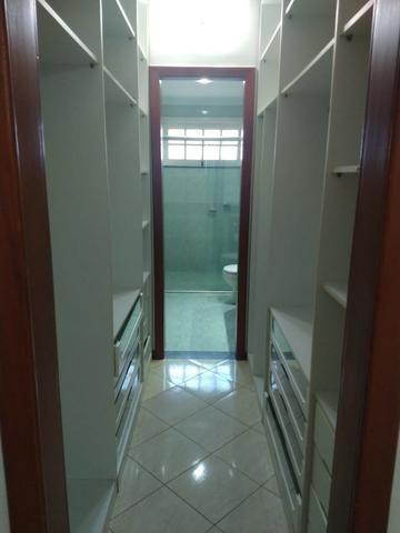 Casa Duplex no Condomínio Village Ponta Negra - Foto 12