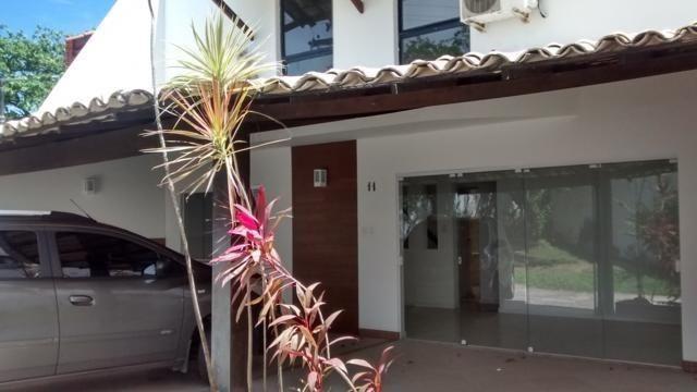 Condomínio Villarejo, Casa 11, Itapuã - Foto 20