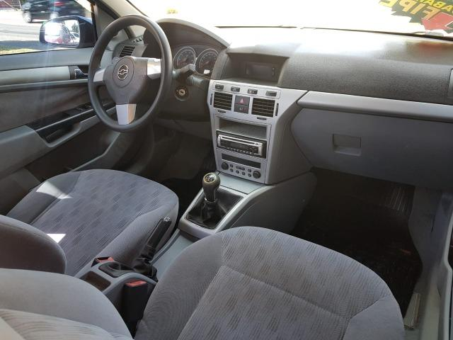 Gm Chevrolet Vectra Elegance 2.0 Impecável - Foto 9