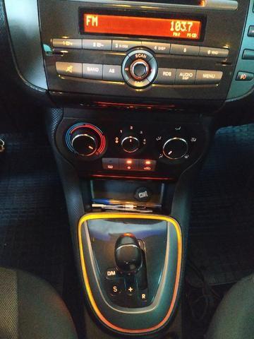 Fiat Bravo Essence Dualogic 2013 (revisado) - Foto 8