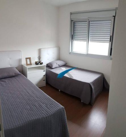 Apartamento à venda 2 quartos na barroca. - Foto 3
