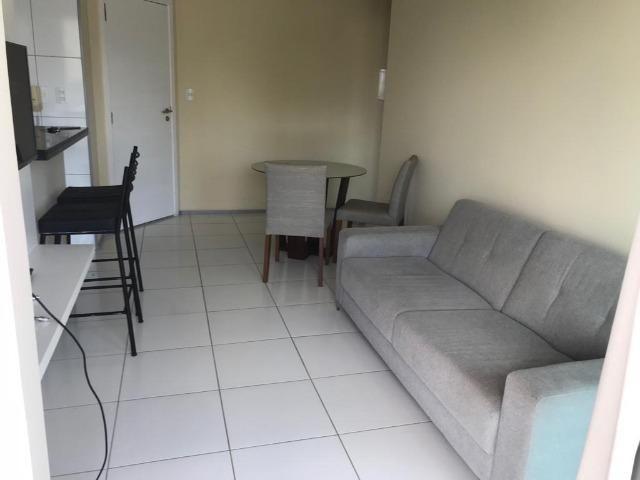 Apartamento na Ponta da Areia, Condomínio Acquabella - Foto 4