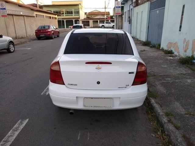 Corsa Sedan Premium 1.4 Completo - Foto 5