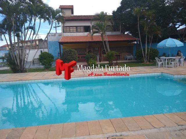 Cód Sq 1001 Lindo apartamento em Itaúna em Saquarema - Foto 13
