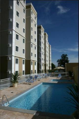 Decifran Roberto Vende Apartamento Piazza Boulevard - Foto 12