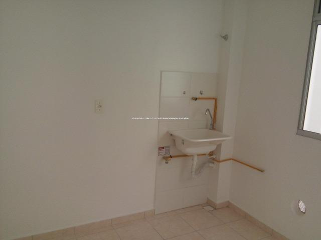 Aluguel sem problema, sem dificuldade, e sem Burocrácia - Foto 5