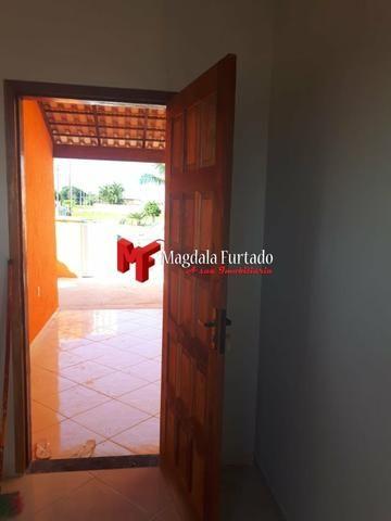 Cód:1135Medeiros Linda Casa 1 Qto. Cabo Frio/Tamoios. F: *. Anderson - Foto 18