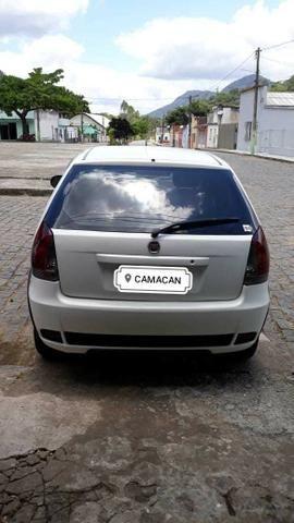 Fiat Palio em perfeito estado - Foto 2