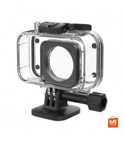 Camera 4k - Foto 2