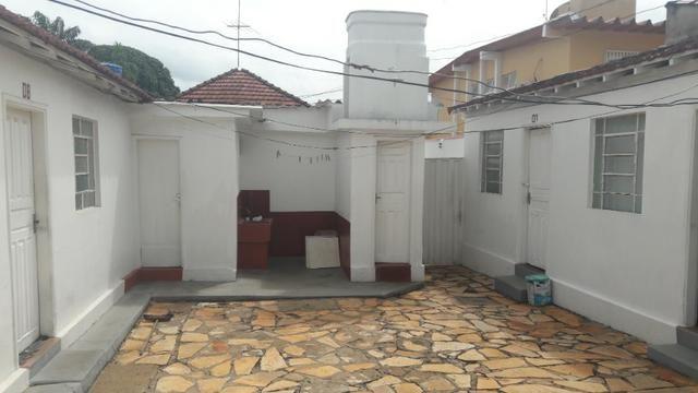 Aluga se quartos para rapazes na Vila Nova - Foto 4