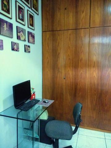 Cadeira Giratoria para Mesa 7 - Foto 5