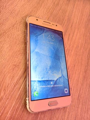 Celular j5 - Foto 4