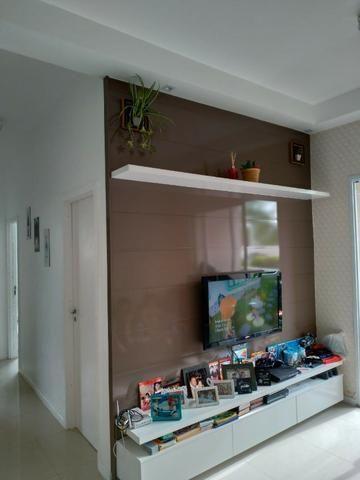 Luar do Pontal | Apartamento no Recreio de 3 quartos com suíte | Real Imóveis RJ - Foto 15