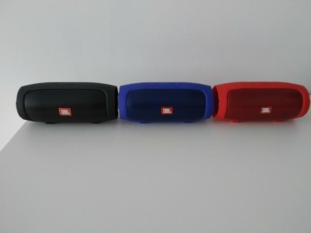 Caixa de som Mini charge 3 - Foto 3