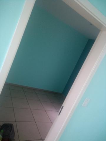 Apartamento + condomínio incluso - Foto 4