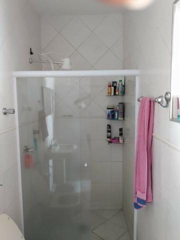 Residencia no Jardim Nova Marilia - Foto 9