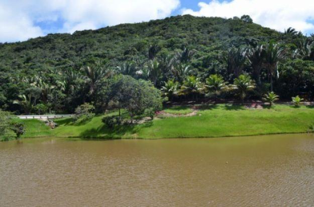 Terreno no Condomínio em Bananeiras- A vista - Atenção na área total-Cod: 52 - Foto 7