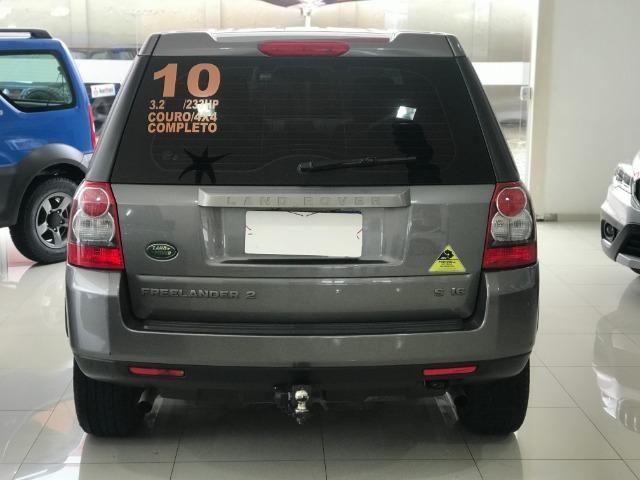 Land Rover Freelander2 4x4 Nova - Foto 5