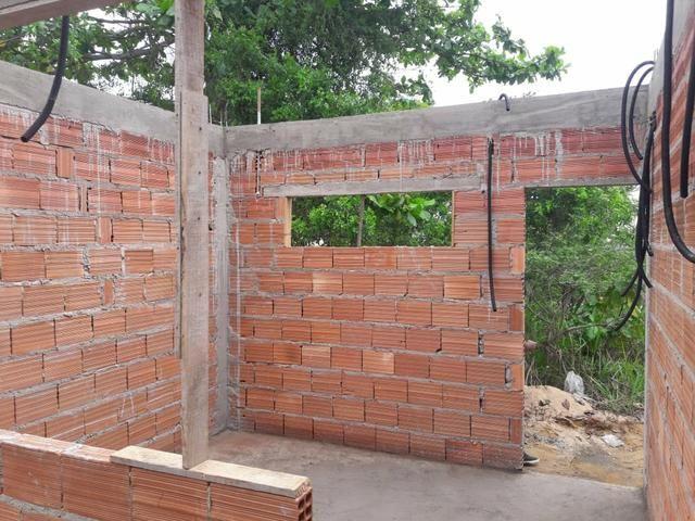 G Cód 366 Casa no Condomínio Terramar, lado Praia - Foto 3