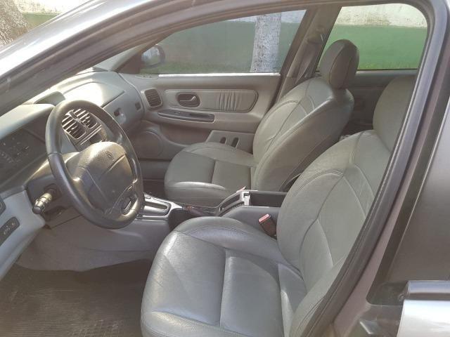 Renault Laguna 3.0 V6 2000 - Foto 5