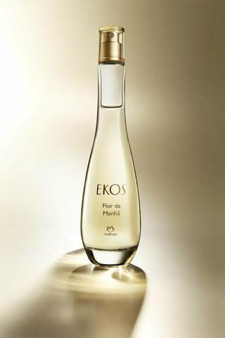 Combo de 6 perfumes Natura e Avon por 500 reais
