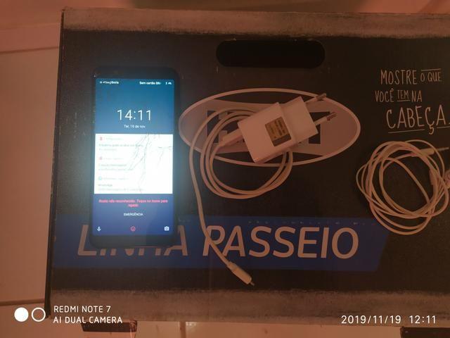 Asus ZenFone Max Pro M1 64 gb