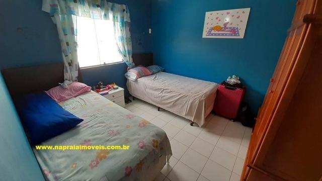 Vendo Village duplex com vista mar, 4 quartos, no Marisol, Praia Flamengo, Salvador, Bahia - Foto 15