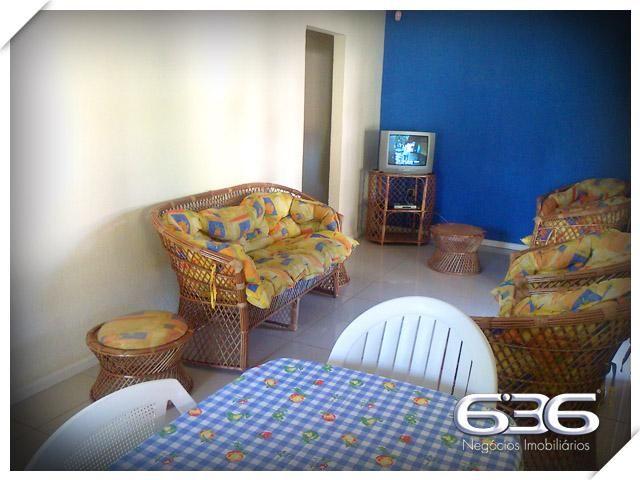 Casa | Balneário Barra do Sul | Centro | Quartos: 3 - Foto 12