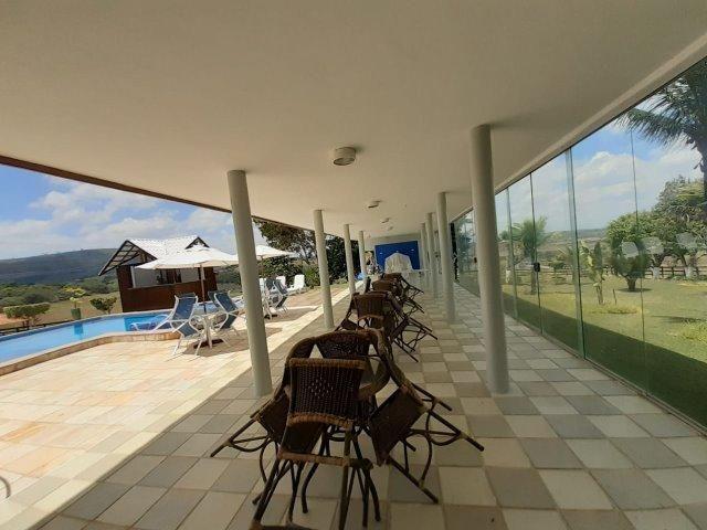 Propriedade com 14 hectares em Sairé (Cód.: fvv56) - Foto 14